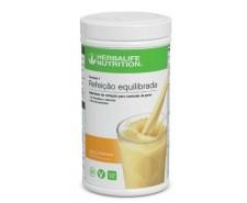 NOVA Geração Herbalife Nutrition F1