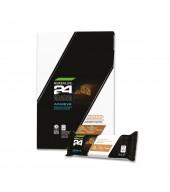 Barras de Proteína Achieve Herbalife24® Biscoito com Pedacinhos de Chocolate 6x60g