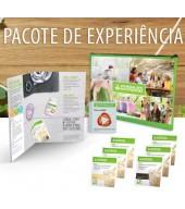 Pacote de Experiência Herbalife®