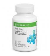 Xtra-Cal 90 comprimidos, 131 g