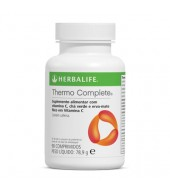Thermo Complete 90 comprimidos, 78,9 g