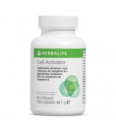 Cell Activator 90 comprimidos, 48.1 g