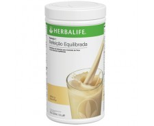Fórmula1  550g - Batido Herbalife Nutrition