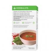 Sopa de Tomate Gourmet – Embalagem com 21 doses