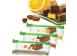 Barras de Proteínas (14 barras por caixa)