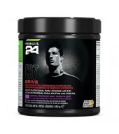 CR7 Drive - Açaí - Embalagem 540g (20 doses)