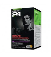 CR7 Drive - Açaí - Saquetas (10 doses)